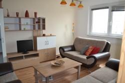 g stewohnung ferienwohnung stralsund wga stralsund. Black Bedroom Furniture Sets. Home Design Ideas