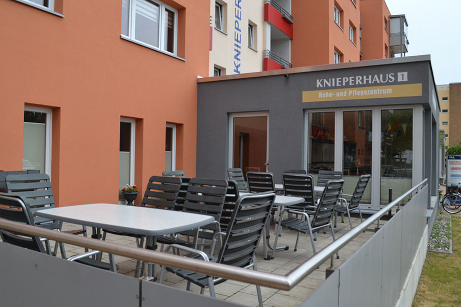 Stralsund veranstalungen wga stralsund for Kuchen stralsund